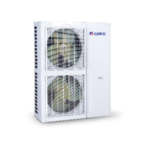 格力家用中央空调GMV TOPS价格表    别墅型多联机