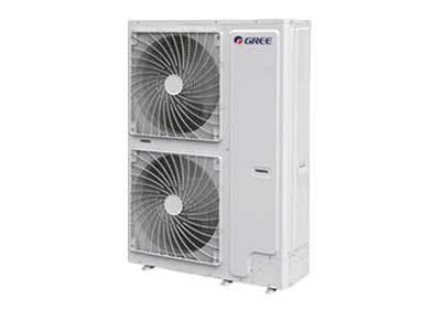 格力家用中央空调FREE直流变频多联空调机组价格表