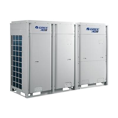 格力商用GMV5直流变频多联空调机组价格