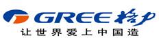 北京格力空调专卖