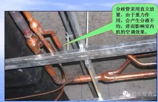格力空调质量如何_中央空调多联机安装 - 北京格力空调销售